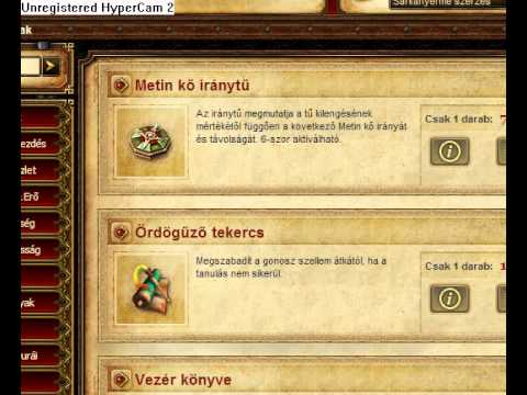 metin2 itemshop hack