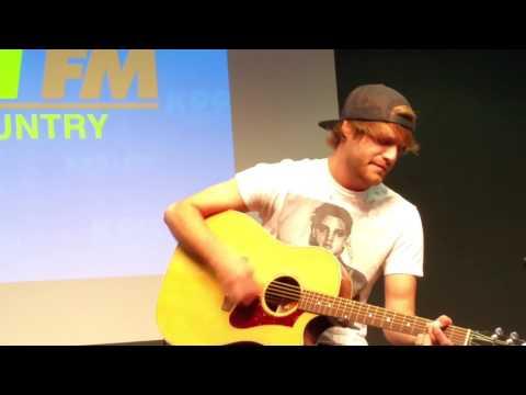 Michael Tyler live