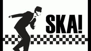 Download lagu The Best Ska Music from The Balkans vol 1 MP3
