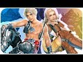 FFXII - DRAKLOR LABORATORY! - Final Fantasy XII Remaster Livestream Part 10 (PS4) [ Blind ]
