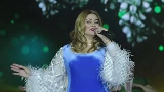 Наталія Май - Цвітуть сади на Україна