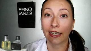Erno Laszlo Specialist in Miami, FL Thumbnail