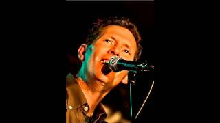 Robbie Fulks and Joy Lynn White : Tupelo county jail