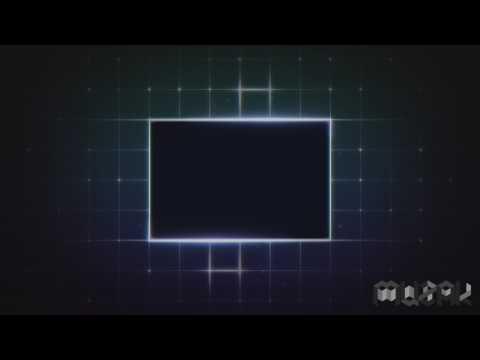 Hiddenness by Jonny Hughes - Ambient Electronic Muzak VHS