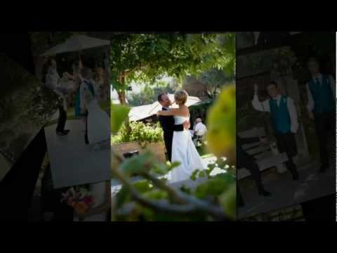 bernardo-winery-outdoor-wedding-venue-in-rancho-bernardo---san-diego-wedding