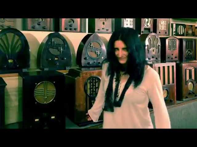 Pia Tuccitto video ufficiale - My Radio -