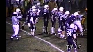 TV-17 High School Classics, ACC-Hampshire 1995 Thumbnail