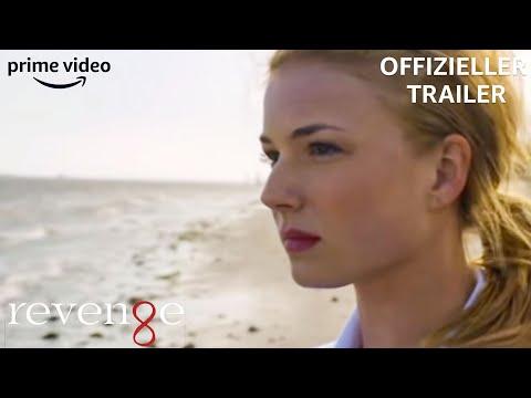 Revenge Staffel 1 | Offizieller Trailer | PRIME Video