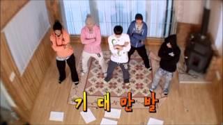 [ Big Bang ]  ジヨンがかわいすぎる件 thumbnail