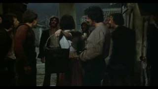 Man of La Mancha - Little Bird (1972)