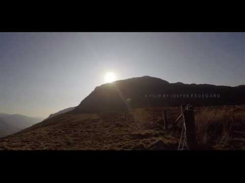 The Mach loop experience - first edition.