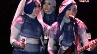 Qasima Blingoh - Sayang