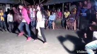 holod soundai..dance... deaci tuke dil dil dil