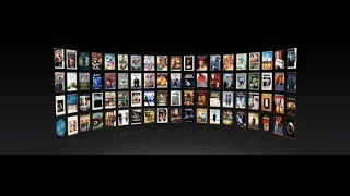 top 7 sites for download full movies for free...links are description below