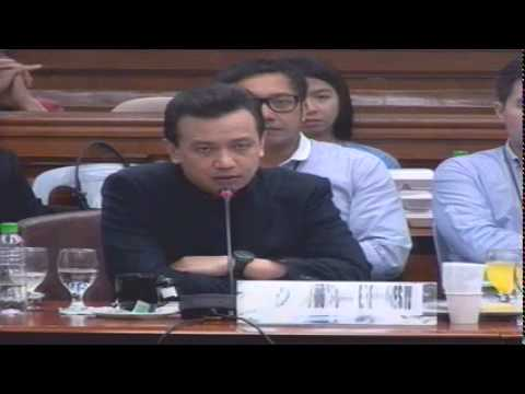 Blue Ribbon Committee [Sub-Committee on P.S. Res. No. 826] (October 30, 2014)