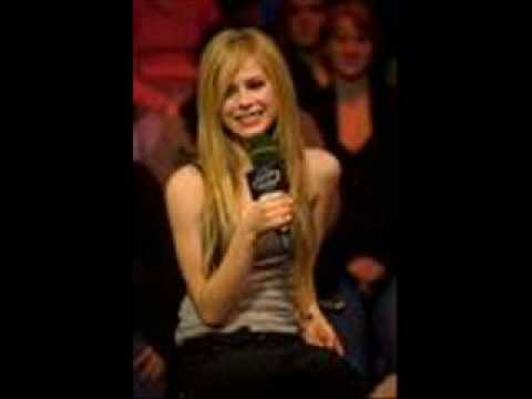 Daydream- By avril lavigne (plzz read description)