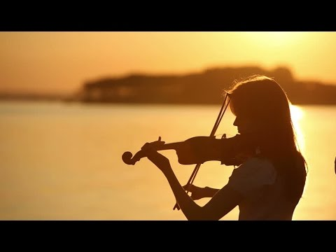 Eros Ramazzotti - Musica è (nuova versione con testo)