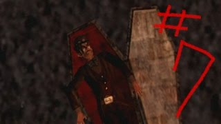 #7【レッド・デッド・リボルバー実況!!】棺桶から機関銃!!