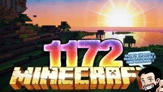 MINECRAFT [HD+] #1172 - Kleiner Ausflug in die Parallelwelt ★ Let
