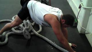 Costa Mesa Personal Trainers - What is Innovative Results?