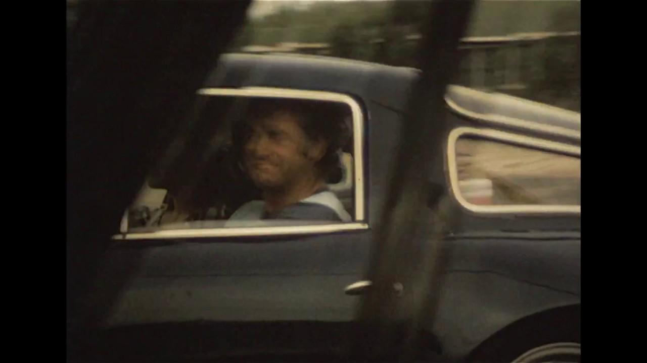 Monterey Historic Races 1978 - YouTube