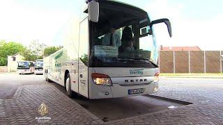 Sve više Hrvata odlazi u Njemačku