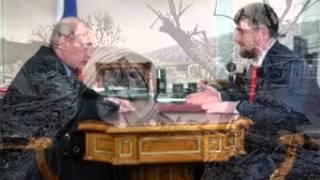 Кадыров Рамзан Клип