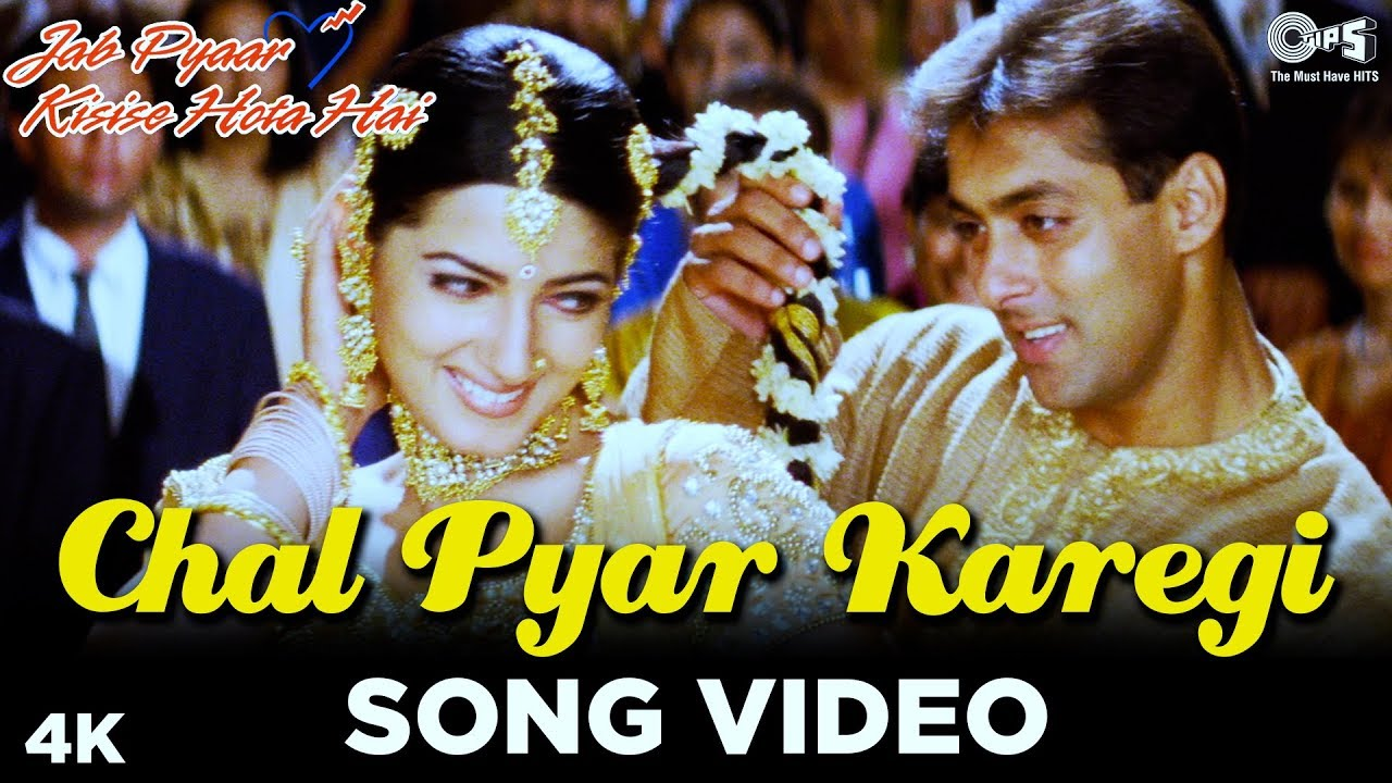 Download 50 most popular Bollywood Wedding Songs in Hindi and Punjabi