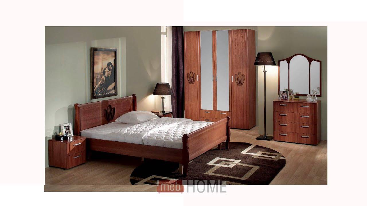 Эксклюзивная мебель на заказ | «Мебель Гуру» (Москва) - YouTube
