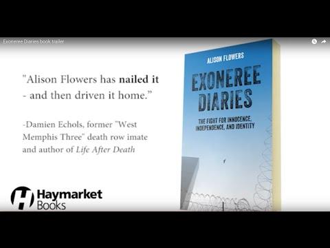 exoneree-diaries-book-trailer