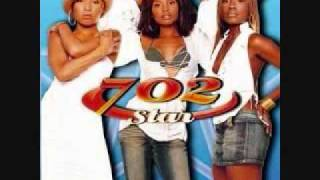 Download 702-you dont know MP3 song and Music Video
