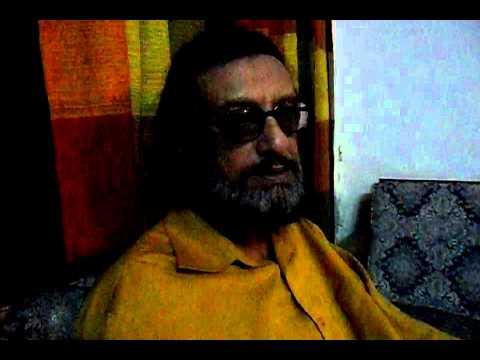 kausar ahmed chowdhury astrologer