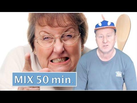 VICEVI MIX 1+2 - ISMET HORO