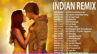 New Hindi songs lyrics Bollywood song best of new DJ songs said songs love songs Dil heart touching
