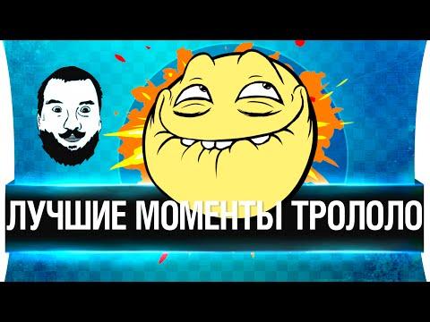 ВТБ Банк Москвы. Услуги -