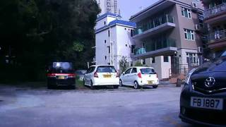 4x 粉嶺站去羅太豆花另一路線 任食豆腐花及豆漿放題 鴻淘士多 豆腐花店 單車友必去地方Sheung Shui Cycling in Hong Kong