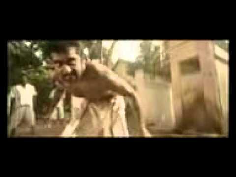 Maatraan Movie Trailer HD