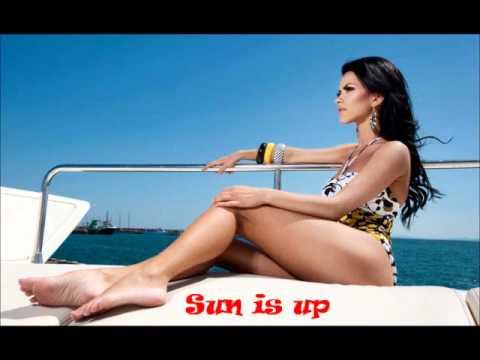 Inna ft Juan Magan Sun is loco