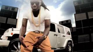 Ace Hood ft. Rick Ross - My Speakers