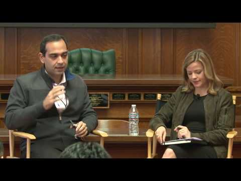 What's the Future of Voice & Conversational AI? | Keyvan Mohajer (Soundhound) @ Startup Grind Mp3