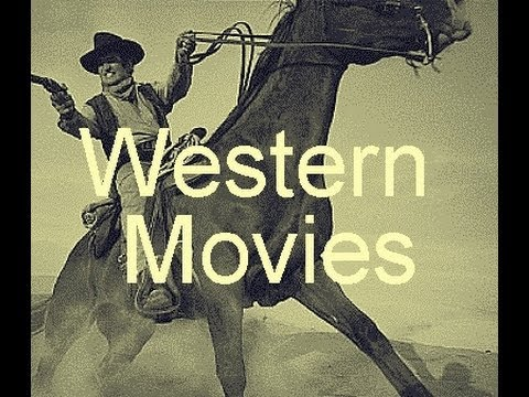 THE INQUIZITORS -  WESTERN MOVIE QUIZ - 25 films to identify