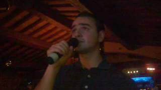 Una su un milione Karaoke Erro