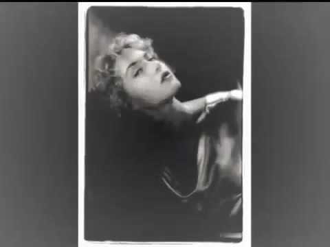 Rose Dawson Real Titanic Survivor Real Rose Dawso...