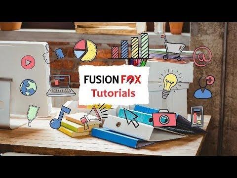 BSD-T003 FusionFox BOQ to Bidding Process 3 of 3