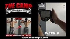 Sunrise FL Weight Loss Fitness 6 Week Hardbody Challenge Results - Christopher Phi