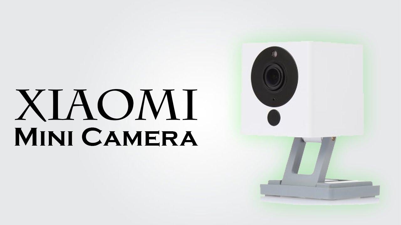 onvif ip camera monitor 4pda