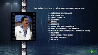 İbrahim Tatlıses - Davacı