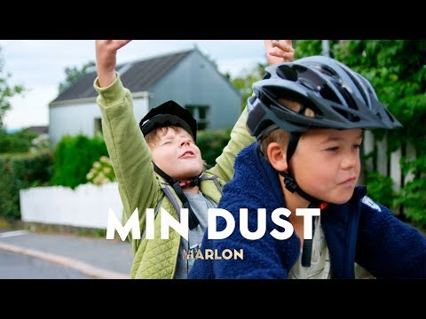 Min dust - Marlon