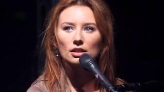 Tori Amos - Noel