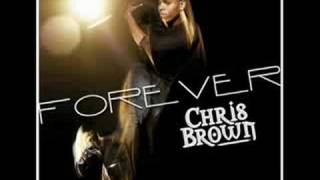 download FOREVER spanish remix chris brown (Ft. Jhoni & LD)